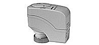 Приводы 200N для малых клапанов с ходом штока 5.5 mm SSB31, SSB81, SSB61