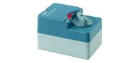 "Приводы Siemens  5...40 Nm для поворотных клапанов и клапанов ""баттерфляй"" SQK34, SQK84, SQK33, SQL33, SQL83, SQL35, SQL85"